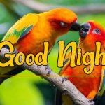 Good Night Images 34