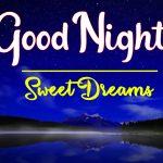 Good Night Images 37