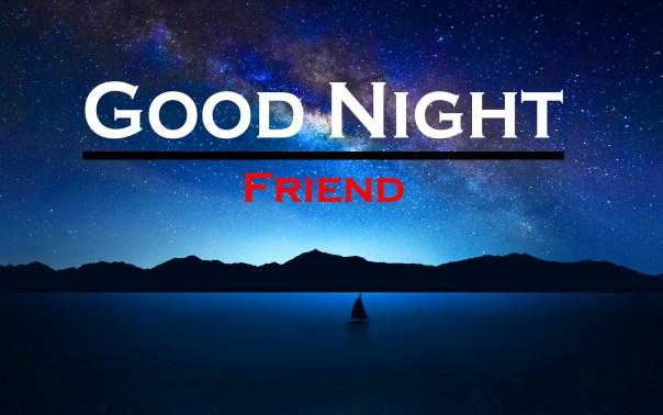 Good Night Images 4
