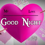 Good Night Images 43