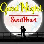 Good Night Images 50