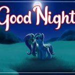 Good Night Images 56