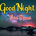 Good Night Images 57