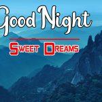 Good Night Images 61