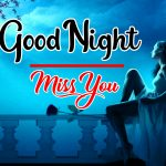 Good Night Images 65