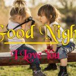 Good Night Images 7 1