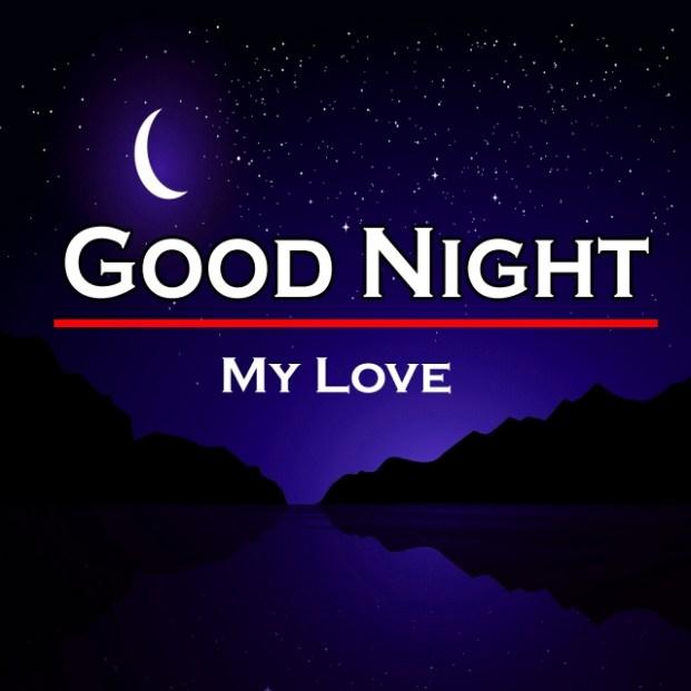 Good Night Images 7