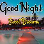 Good Night Images 72
