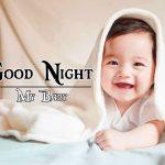 Good Night Images 81