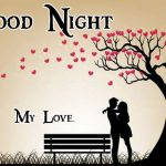 Good Night Images 85