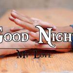 Good Night Images 86