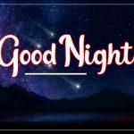 Good Night Images 88