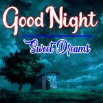 Good Night Images 89