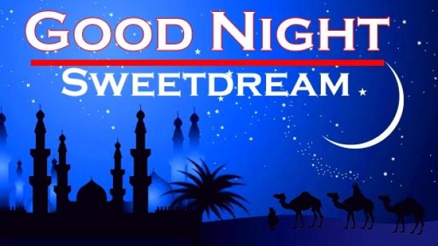 Good Night Images 9