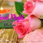 Good Night Images 93