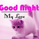 Good Night Images Download 5