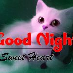 Good Night Images Download 7