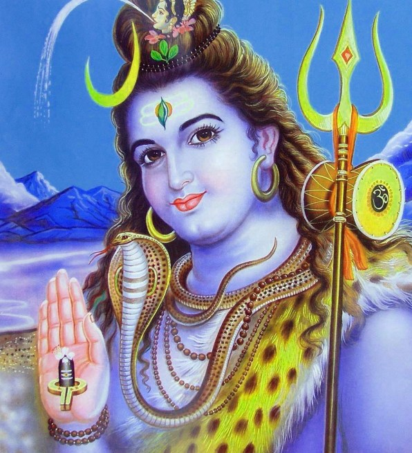 Shiva God Whatsapp DP Profile Images Pics pictures Free Download