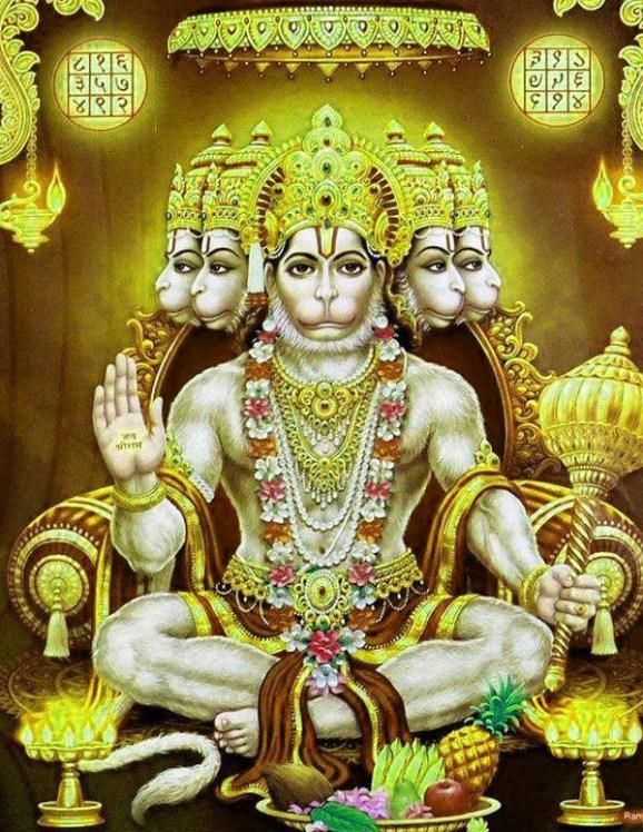 God Whatsapp DP Profile Images Wallpaper Free Download