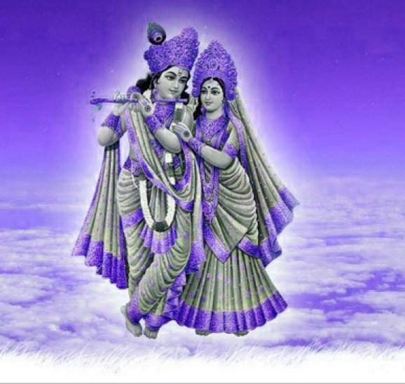 God Whatsapp DP Profile Images Pics Wallpaper Photo Download