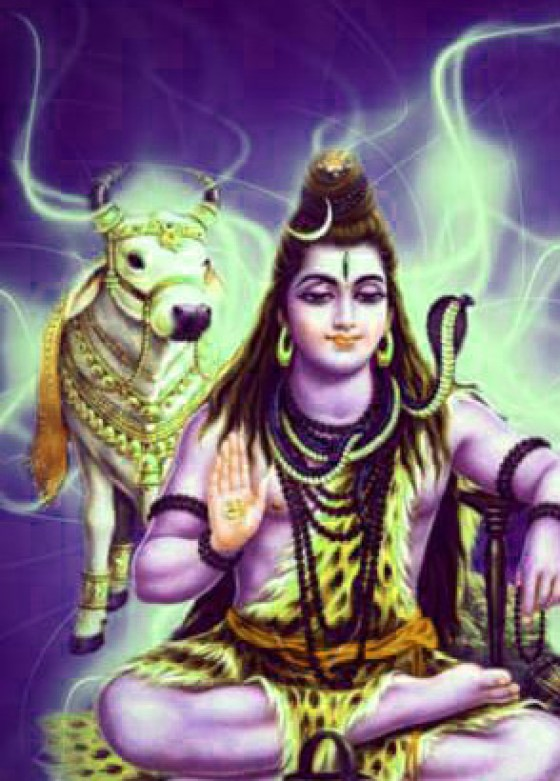God Whatsapp DP Profile Images Pics Wallpaper Free Download