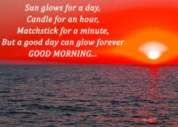 Hindi Good Thought Images Pics Photo Download