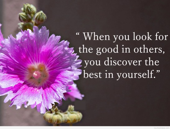 Hindi Good Thought Whatsapp DP Images Wallpaper pics Download