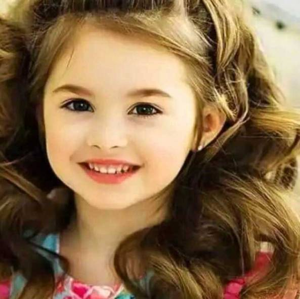 Lovely Sweet Whatsapp DP Profile Images Download 91