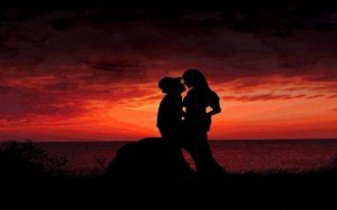 Couple Free kapal dp whatsapp Photo Free