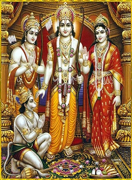 Indian Hindu God Images Wallpapers Indian Lord Photos Pics Pictures