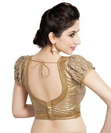 Model Blouse Designs In Telugu Download Blouse Designs Best Stunning Latest Saree Blouse Neck Designs Blouses Discover The Latest Best Selling Shop Women S Shirts High Quality,Latest Mangalsutra Designs Only Gold With Price