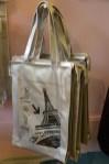 I Was In_Paris bags