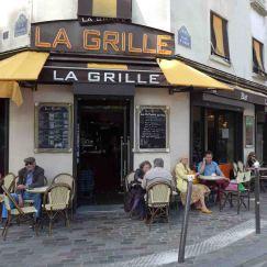 marche Aligre Paris-coffee break-carre