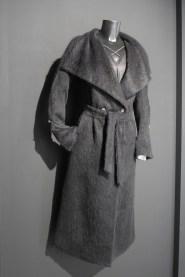 Dressing de Reve-Miki Mialy-Paris