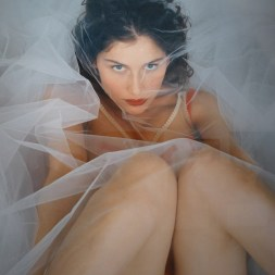 Bettina Rheims-MEP-Paris-room 2-Laetitia Casta