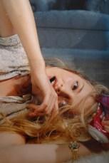 Bettina Rheims-MEP-Paris-room2-Heather Graham