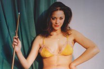 Bettina Rheims-MEP-Paris-room4-Marion Cotillard