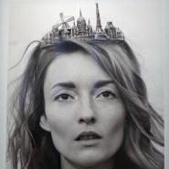 Bettina Rheims-MEP-Paris-room5-Rose c est Paris-2