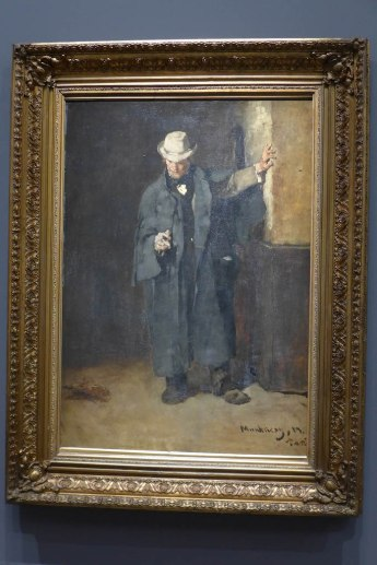 chefs-d-oeuvre-de-budapest-paris-Mihaly Munkacsy