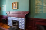 Musee Henner-Paris-the former dining room-02