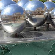 Fountains Paris-spherades-03