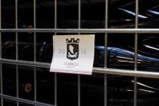 Les Vignerons Parisiens-Turbigo 2016 storage