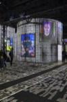 Atelier des lumieres-Paris-Hundertwasser-02