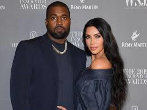 Divorce may be heading for Kim Kardashian and Kanye West: reports