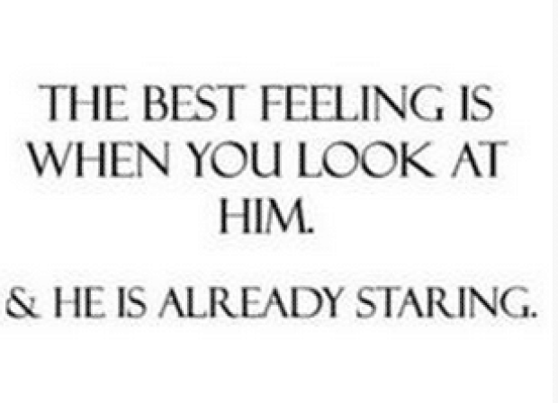 he-is-staring-love-quotes-for-him