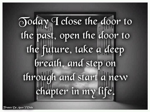 52 Inspirational Graduation Quotes with Images   Good Morning Quote Close the Door Graduation Quotes