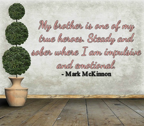 Special Quotes About True Love