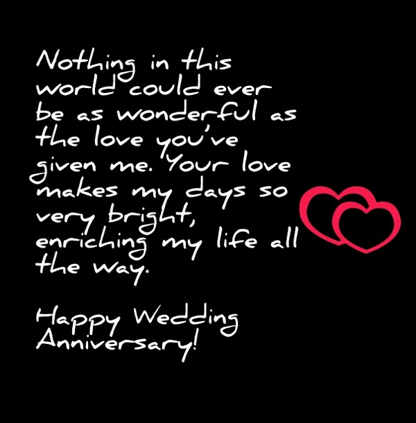 Cute Quotes About Love First Sight