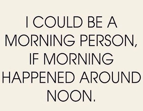 Image Result For Good Morning Quotes