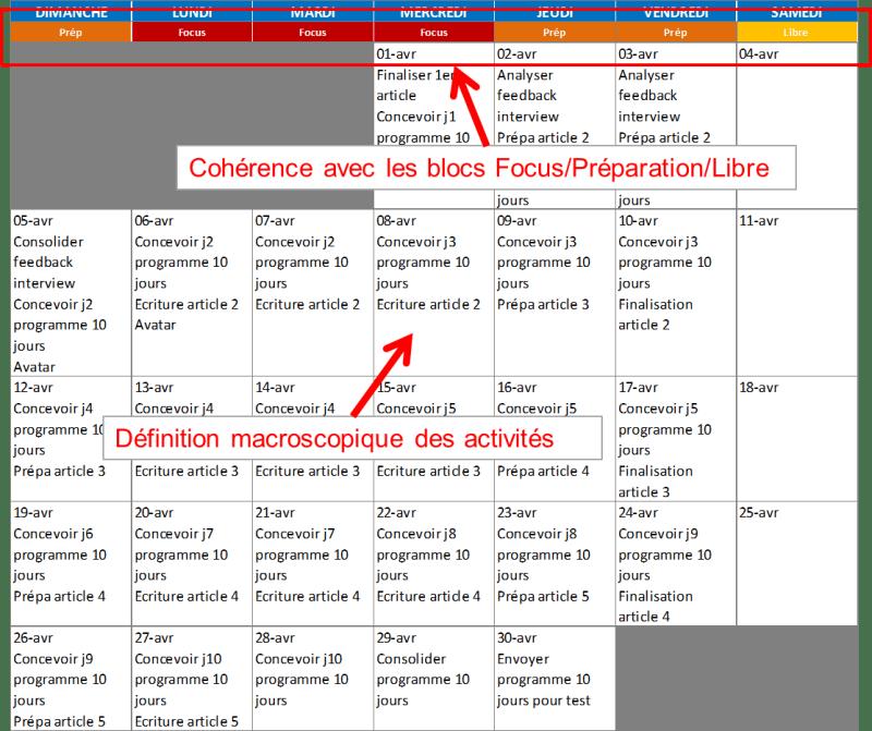 PlanningMensuelExcel